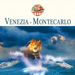 venezia-montecarlo2