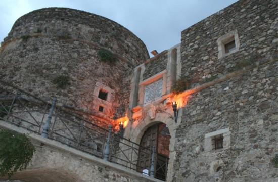 castellodimurat