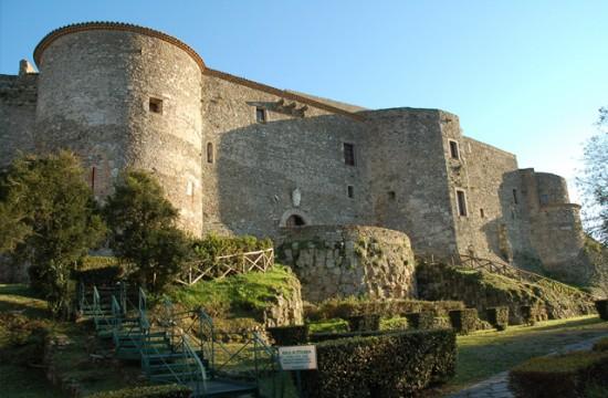 museoarcheologicocapialbi